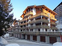 Holiday apartment 696869 for 6 persons in Nendaz