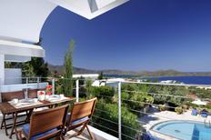 Holiday home 696914 for 4 persons in Elounda