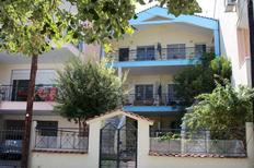Holiday home 696919 for 4 adults + 1 child in Nea Iraklitsa