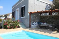 Holiday home 696933 for 8 persons in Kini
