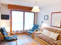 Holiday apartment 696939 for 4 persons in Chamonix-Mont-Blanc
