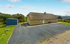 Maison de vacances 697016 pour 16 personnes , Stavning