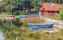 Ferienhaus 697031 für 4 Personen in Majdy