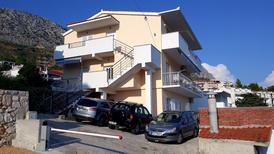 Appartement de vacances 697135 pour 8 personnes , Stanići