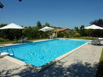 Holiday home 697217 for 7 persons in Montegranaro
