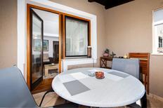 Rekreační byt 697335 pro 3 osoby v Rovinj
