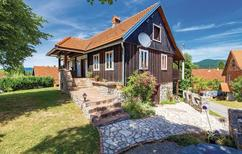 Holiday home 697339 for 6 persons in Lukovdol