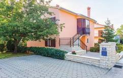 Ferienwohnung 697348 für 3 Personen in Presika