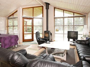 Holiday home 697400 for 12 persons in Tranum Strand