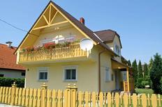 Villa 697817 per 5 persone in Balatonmariafürdö