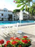 Ferienwohnung 697827 für 7 Personen in Rosolina Mare
