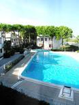 Ferienwohnung 697828 für 5 Personen in Rosolina Mare