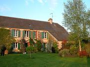 Holiday cottage 698151 for 12 persons in Bayeux