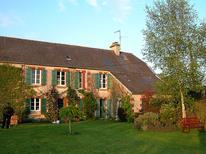 Villa 698151 per 12 persone in Bayeux