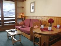 Ferienwohnung 698154 für 4 Personen in Val Thorens