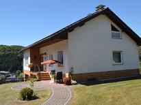Ferienhaus 698521 für 6 Personen in Densborn