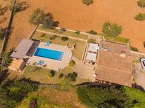 Villa 698559 per 4 persone in S'Horta