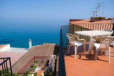 Holiday apartment 698562 for 6 persons in Cefalù