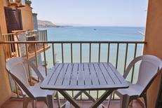 Holiday apartment 698582 for 4 persons in Cefalù