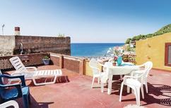 Appartamento 698665 per 6 persone in San Nicola a Mare
