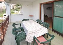 Ferienwohnung 698703 für 6 Personen in Brela