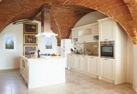 Für 5 Personen: Hübsches Apartment / Ferienwohnung in der Region Palaia