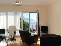 Holiday apartment 698723 for 4 persons in Montreux