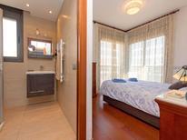 Appartamento 698772 per 5 persone in Barcelona-Sant Martí