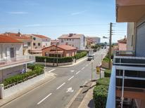 Appartement de vacances 698799 pour 4 personnes , Le Barcarès