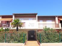 Appartement 698806 voor 2 personen in Cavalaire-sur-Mer