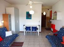 Ferienwohnung 698894 für 4 Personen in Porto Santa Margherita