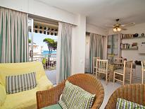 Holiday apartment 698945 for 6 persons in Cambrils