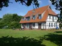 Holiday home 698950 for 14 persons in Steinhagen-Negast