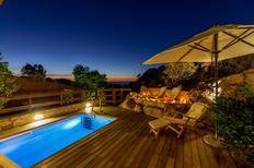 Mieszkanie wakacyjne 698997 dla 2 osoby w Costa Paradiso