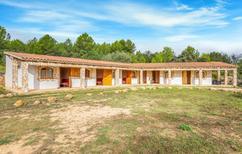 Maison de vacances 699061 pour 20 personnes , Ardenya