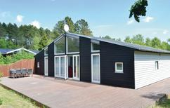 Holiday home 699097 for 6 persons in Fuglslev