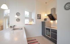 Villa 699097 per 6 persone in Fuglslev