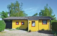 Holiday home 699098 for 4 persons in Kerteminde