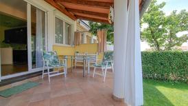 Ferienwohnung 699144 für 3 Personen in Novigrad