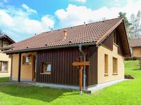 Holiday home 699156 for 7 persons in Schirgiswalde-Kirschau
