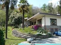 Ferienhaus 699179 für 6 Erwachsene + 1 Kind in Cremia