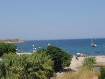Ferienwohnung 699215 für 2 Erwachsene + 2 Kinder in Port de la Selva