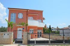 Vakantiehuis 699217 voor 4 personen in Peroj