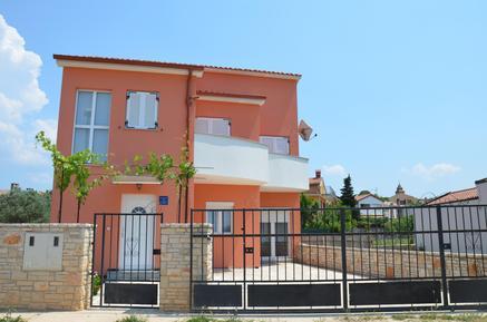 Maison de vacances 699217 pour 4 personnes , Peroj