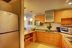 Rekreační byt 699218 pro 8 osoby v Playa del Carmen
