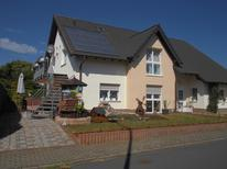 Holiday apartment 699247 for 2 adults + 3 children in Berndorf