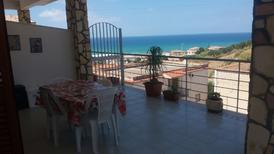 Holiday apartment 699250 for 5 persons in Alcamo Marina