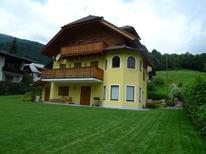 Holiday home 699286 for 8 adults + 2 children in Bad Kleinkirchheim