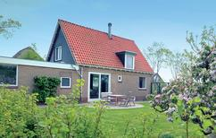 Holiday home 699380 for 6 persons in Den Oever
