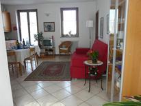 Ferienwohnung 699453 für 6 Personen in Peglio